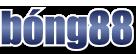 BONG88NET.COM